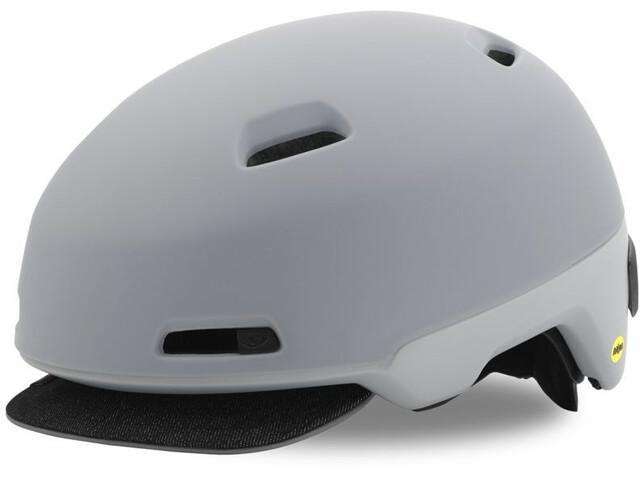 Giro Sutton MIPS Kypärä, matte grey